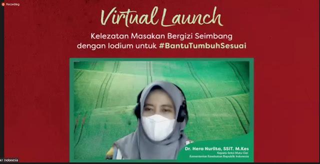 dr. Hera Nurlita