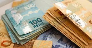CONTRA O CORONAVÍRUS: Justiça Federal determina liberação de R$ 700 mil para investimentos em equipamentos e ações do Governo da PB, PMJP e HU