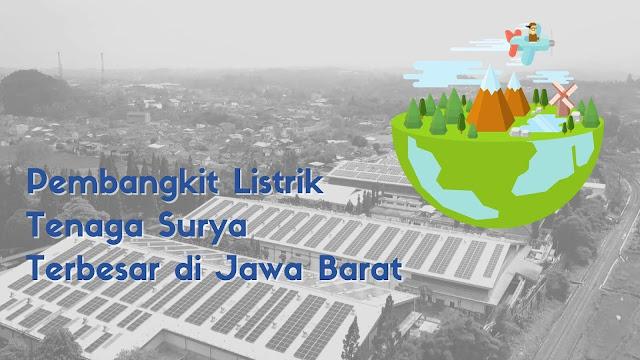pembangkit-listrik-tenaga-surya