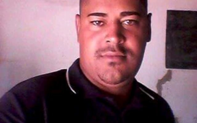Morro do Chapéu registra assassinato e tentativa de homicídio simultaneamente