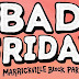 Feature: Your Definitive Guide to Bad Friday in Sydney