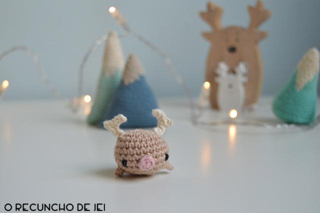 https://www.etsy.com/es/listing/580186185/mini-amigurumi-adorno-navidad-amigurumi?ref=shop_home_active_1