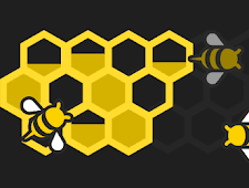 Download Game Bee Factory Mod Unlimited Money