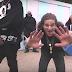 "Video:  Mick Munday ft Y2 & IAM X Love ""BYE Felicia"""