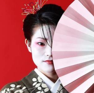 كيفية الحصول على الجنسية اليابانية