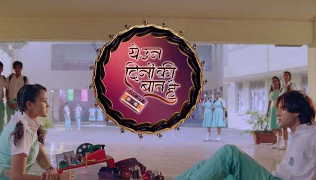 Ye Un Dino Ki Baat Hai TV Serial on Sony Entertainment TV Wiki, Full Star Casts
