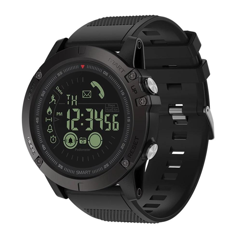 a787a3afd900 Os smartwatches têm-se tornado companheiros indispensáveis para quem não  quer/pode estar sempre a olhar para o ecrã do seu smartphone, e modelos  desportivos ...