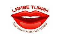Lambe Turah