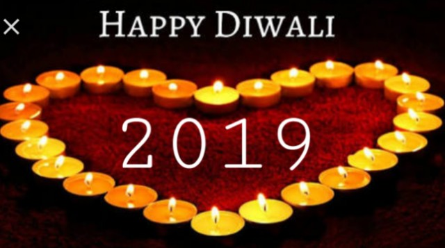 Happy Diwali Images Wallpapers Pics DP