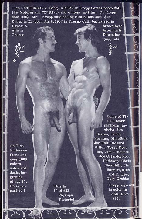 Sturgis rally naked sex