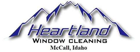 Heartland Window Cleaning