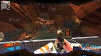 Strafe Game Screenshot 1