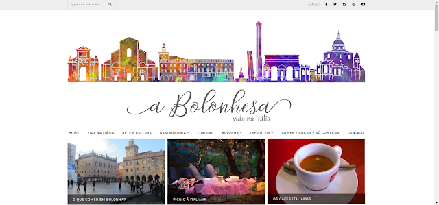 www.abolonhesa.com