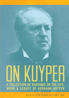 https://books.google.co.uk/books?id=QrRHmwEACAAJ&dq=on+kuyper+book&hl=en&sa=X&ved=0ahUKEwi48qL-vs3iAhVQ-YUKHYEqBIEQ6AEILzAB