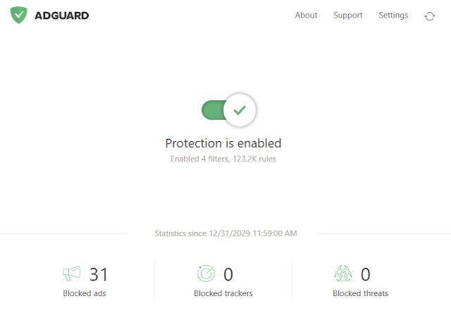 AdGuard Premium Nightly 7.0.2444.6163 full