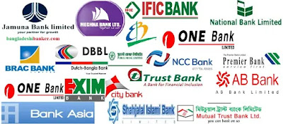 Eight-Banks-Declare-Total-Tk-9.11b-Cash-Dividends