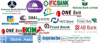 Eight-Banks-Declare-Total-Tk-9.11b-Cash-Dividends