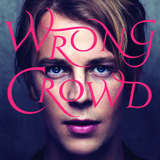 Tom Odell – Wrong Crowd
