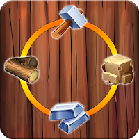Crafting Kingdom Mod Apk