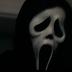 A terceira temporada de Scream finalmente vai estrear, pela VH1