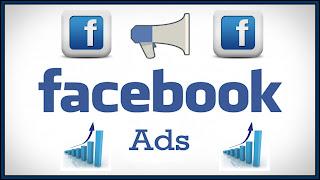 Dudas sobre el ROI en Facebook Ads