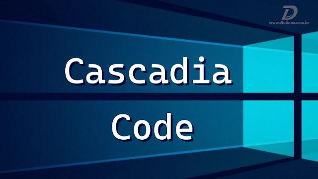 microsoft-windows-terminal-visual-fonte-ttf-cascadia-code-programador-open-source