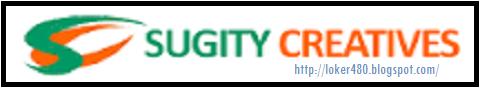 Lowongan Kerja Operator Produksi PT.Sugity Creatives Indonesia 2016