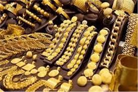 ارتفاع أسعار الذهب بالسوق المحلية.. وعيار 21 يرتفع 5 جنيهات