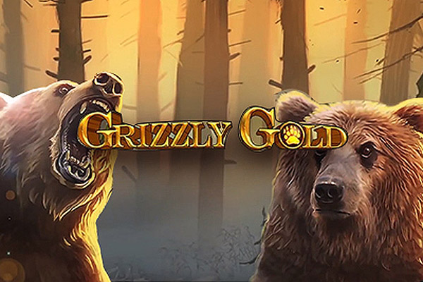 Main Gratis Slot Demo Grizzly Gold (Blueprint Gaming)