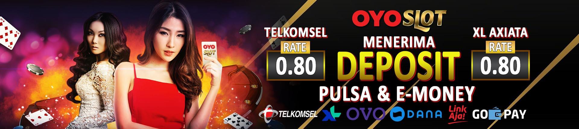 Slot Online Sultan Play Indonesia Terpercaya – Profile – Full Press  Coverage Forum