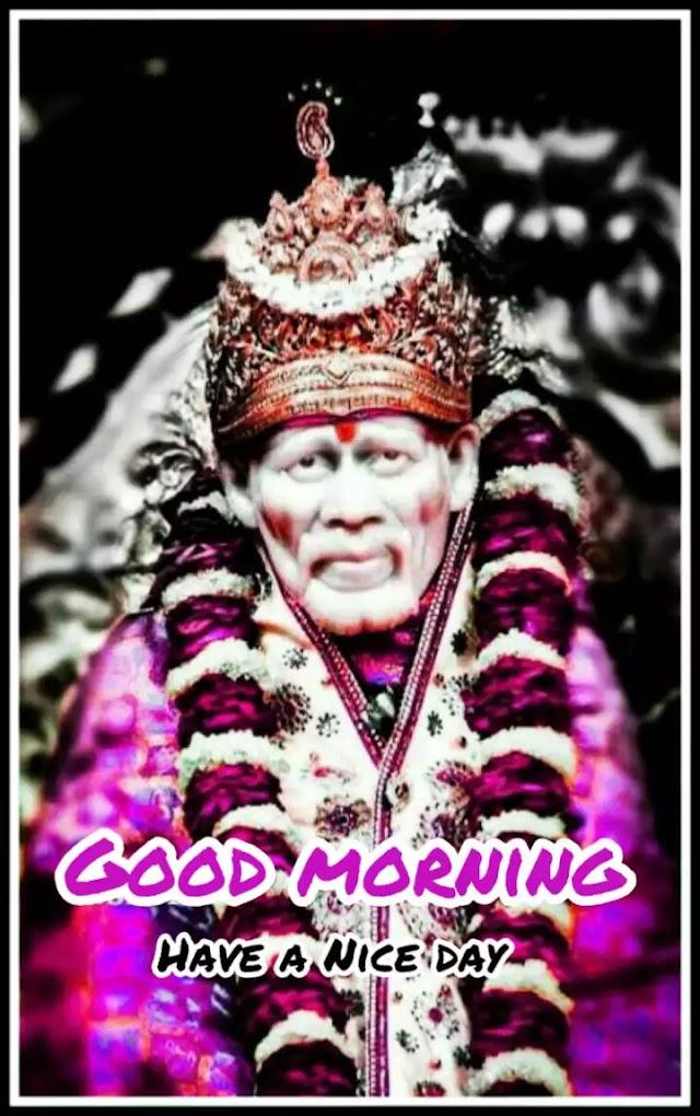 God Good Morning Images Download
