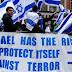 1000 palabras que deberíamos saber sobre las relaciones entre Israel y la Corte Penal Internacional