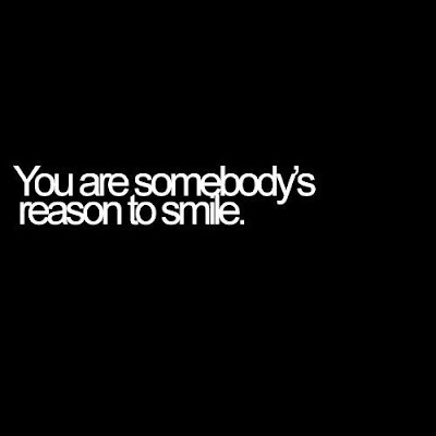 Make You Smile Quotes Tumblr Cover Photos Wallpapers For Girls