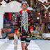 New York Fashion Week: A Closer Look At Maxhosa Africa RTW Spring 2021