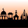 Pagari Ideologi Moderasi Agama dengan Pegang Teguh Ajaran Salafus Sholih.