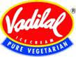 Vadilal launches 'Freeze the Moment 6' with 'My Vadilal Story' Contest