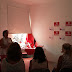 """Poryecto Mater presenta el 2º curso en """"Defensa de la Vida"""""""