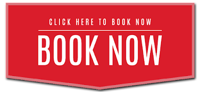 Book Now Here
