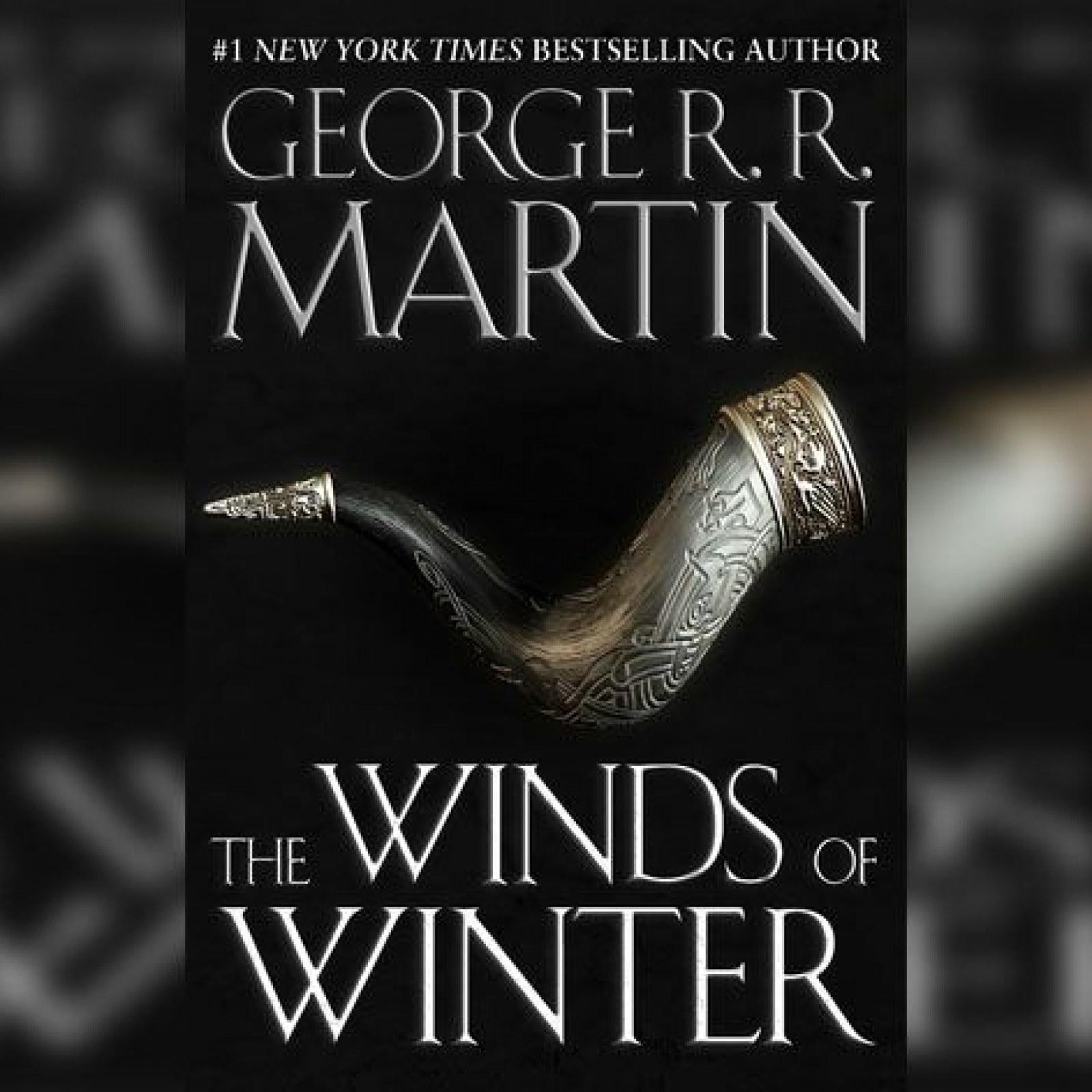 georgerrmartin winds winter