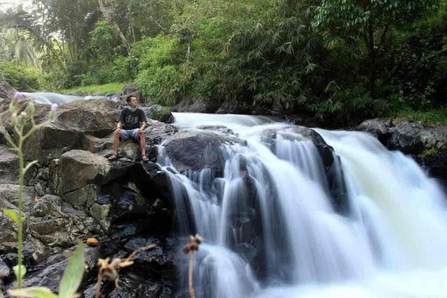 Tempat Wisata Instagramable di Banten