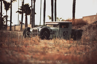 old-hot-rod-muscle-slammed-low