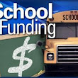 Scholarships Or Grants or School Funding?