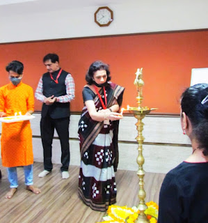 thakur-college
