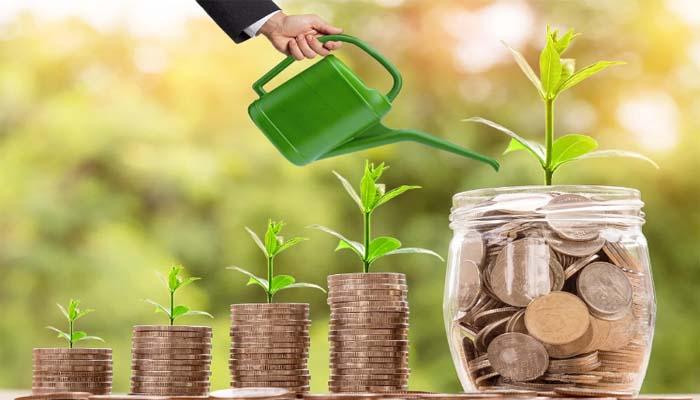 Pentingnya Mengenal Investasi Beserta Manfaatnya Untuk Sekarang Dan Masa Depan
