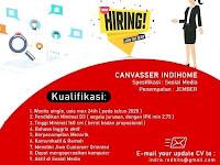 Loker Jember Telkom Indonesia