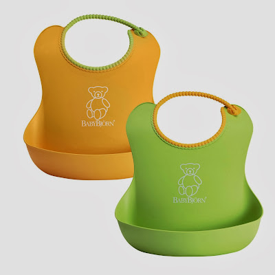 Mode Baby Food Moulinex  En  Definition
