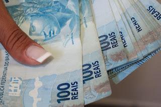 Mais de 45 mil pessoas ainda podem sacar o PIS/Pasep, na Paraíba