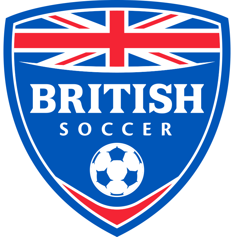 Challenger Sports British Soccer Camp 2016 Mom S Magical Miles