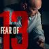 RESEÑA DE PELÍCULA:  MIEDO AL 13 | THE FEAR OF 13