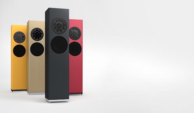 Manger Audio C1 Review | Audiophilepure